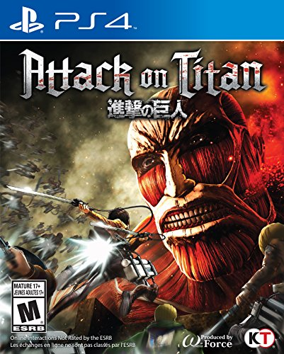 attack-on-titan-playstation-4
