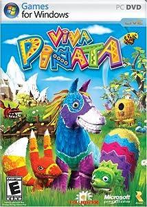 Viva Piñata - PC