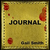 Journal | [Gail Smith]