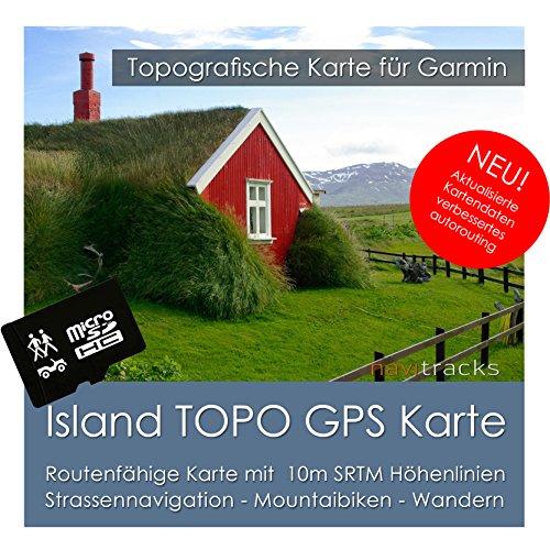 island-garmin-tarjeta-topo-4-gb-microsd-mapa-topografico-de-gps-tiempo-libre-para-bicicleta-senderis