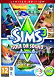 The Sims 3: Isola Da Sogno - Day-one...