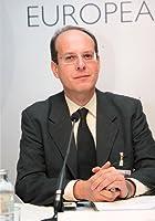 Giuseppe Bertola