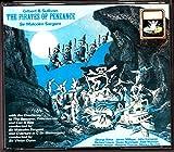 Richard Lewis Gilbert & Sullivan: The Pirates of Penzance