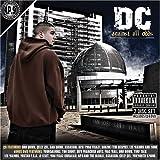 echange, troc Dc - Against All Odds (W/Dvd)