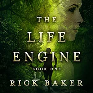 The Life Engine Audiobook