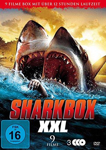 sharkbox-xxl-3-dvds
