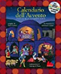 Calendario dell'Avvento. Libro pop-up...
