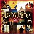 Los Lonely Boys Texican Style