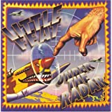 Under the Radarby Little Feat
