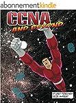 CCNA and Beyond (English Edition)