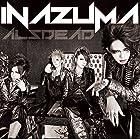 INAZUMA(初回生産限定盤)(DVD付)