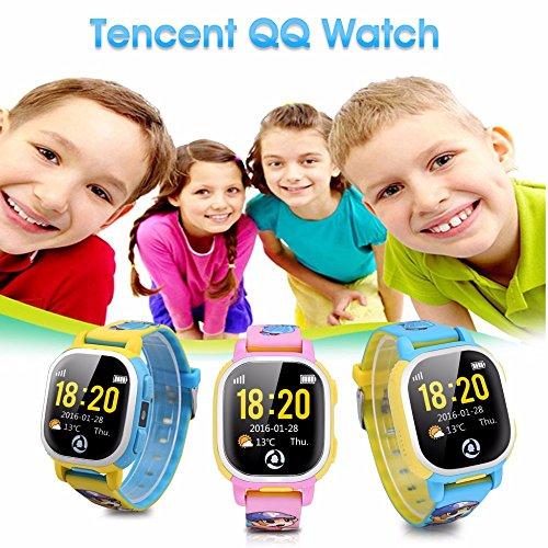 tencent-qq-kinder-gps-uhr-wifi-smart-activity-tracker-uhr-telefon-verfolger-notrufs-cartoon-watch-fr