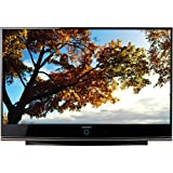 Samsung HL61A750 61-Inch 1080p LED Powered DLP HDTV ~ Samsung