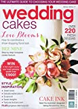 Amazon.co.jpWedding Cakes a Design Source [UK] No. 61 2016 (単号)