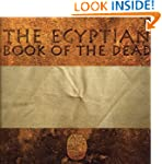 The Egyptian Book of the Dead (Mini A...