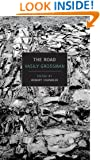 The Road: Stories, Journalism, and Essays (New York Review Books Classics)
