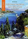 echange, troc Alex Benvenuto - Petit Traité des Peintres paysagistes de la Côte d'Azur au XIXe siècle