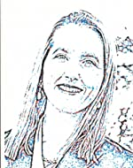Rebecca Bell Stone MD
