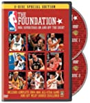 The Foundation: NBA Superstars On and...