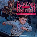 The Boardwalk Mystery: The Boxcar Children Mysteries, Book 131 Audiobook by Gertrude Chandler Warner Narrated by Tim Gregory