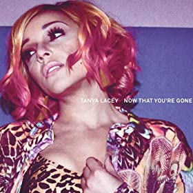 Now That You're Gone (Remixes)