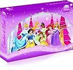 IMC - Disney Princess - 210509 - Jeu...