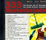 Dreihundertdreiunddrei�ig (333) Muste...