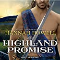 Highland Promise: Murray Family Series, Book 3