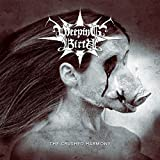 Crushed Harmony by Weeping Birth (2015-11-27)