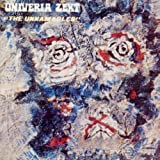 UNNAMABLES(kpaper-sleeve)(remaster) by UNIVERIA ZEKT (2008-12-19)