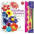 Fabulous Flowers (Klutz)