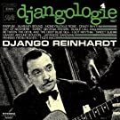 Djangologie Vol4 / 1937