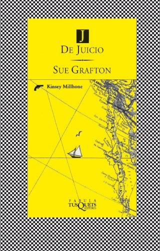 J De Juicio