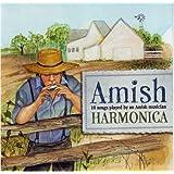 Amish Harmonica