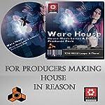 Warehouse - Reason Refill - House Mus...
