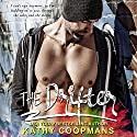 The Drifter Audiobook by Kathy Coopmans Narrated by Stacy Hinkle, Robert Neil DeVoe