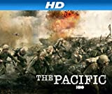 The Pacific Part One [HD]