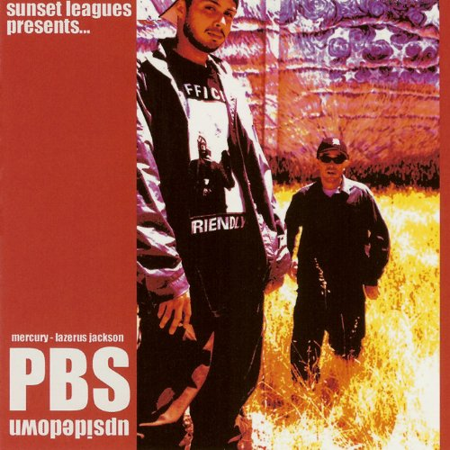 PBS-Upsidedown-CD-FLAC-2001-FORSAKEN Download