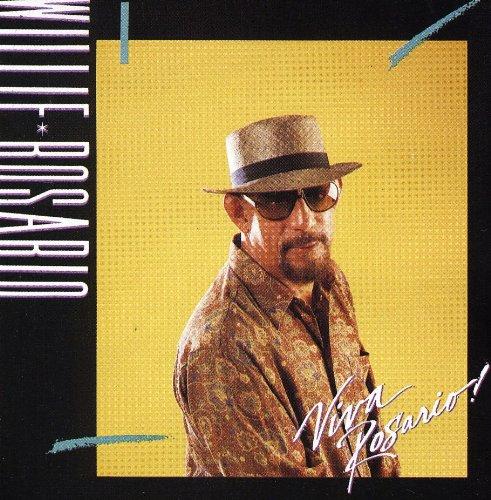 Willie Rosario - Viva Rosario - Zortam Music