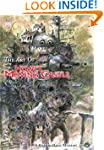 The Art of Howl's Moving Castle (Stud...