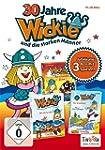 30 Jahre Wickie und die starken M�nne...