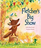 img - for Fletcher's Big Show (Meadowside Standard) book / textbook / text book