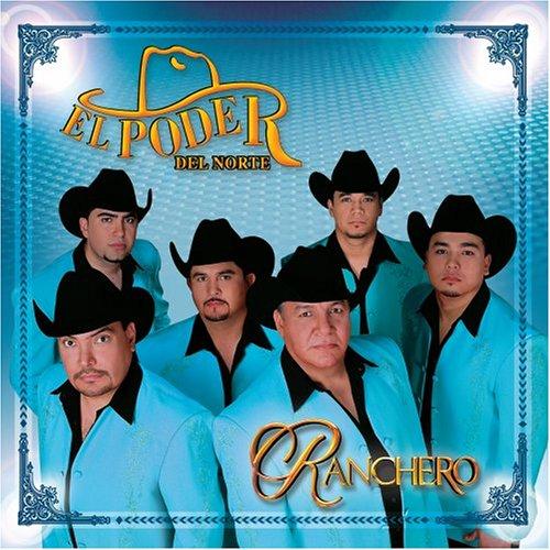 Imagenes Del Poder Del Norte el Poder Del Norte Ranchero