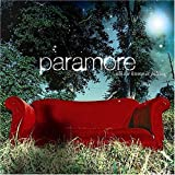 crushcrushcrush (Radio Edit... - Paramore