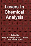 img - for Lasers in Chemical Analysis (Contemporary Instrumentation and Analysis) book / textbook / text book