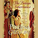 Boleyn Inheritance