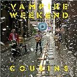 Cousins [Vinyl]
