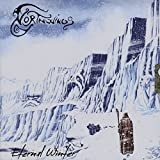 Eternal Winter by Northwinds (2015-10-23)
