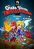 img - for Giana Sisters: Twisted Dreams book / textbook / text book