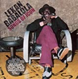 Lekan Babalola Songs of Icon by Babalola, Lekan (2006) Audio CD